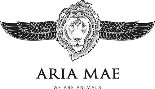 Aria Mae